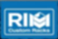 RIM logo.JPG