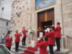 trombe egiziane giacca rossa.jpg