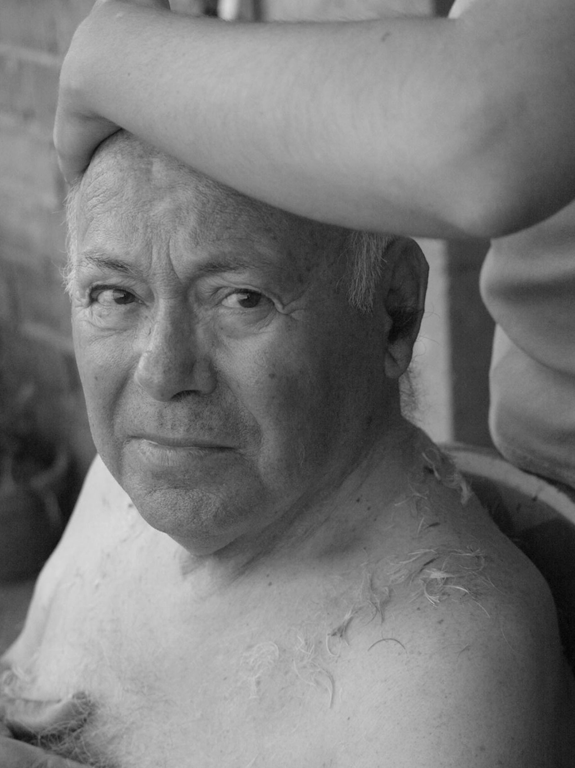 Luis Coronado-2013