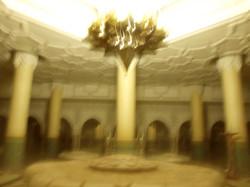 The mosque-Casablanca-2012