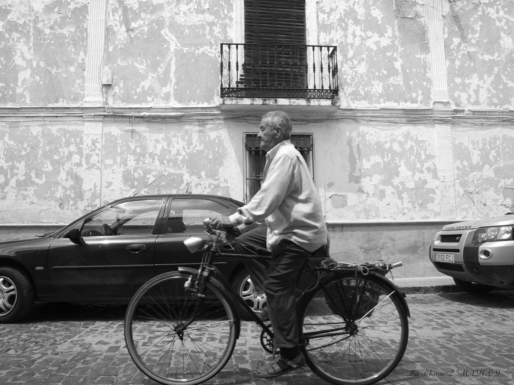Almagro-Ciudad Real-2008