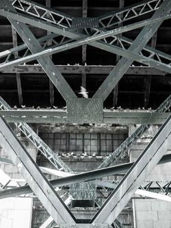 Tyne Bridge-Newcastle-2015