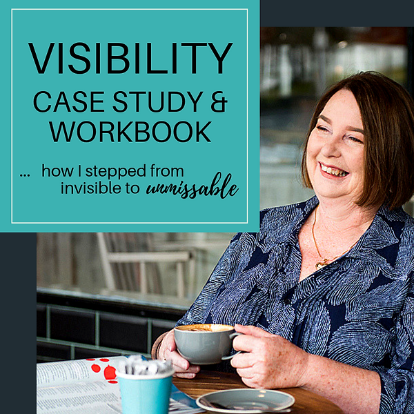 visibility workbook.png