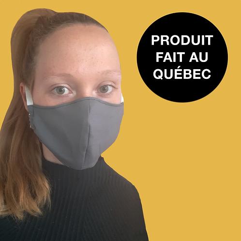 Masque réutilisable A-698