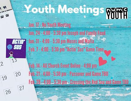Youth Meetings.jpg