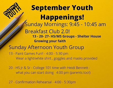September Youth Events-2.png