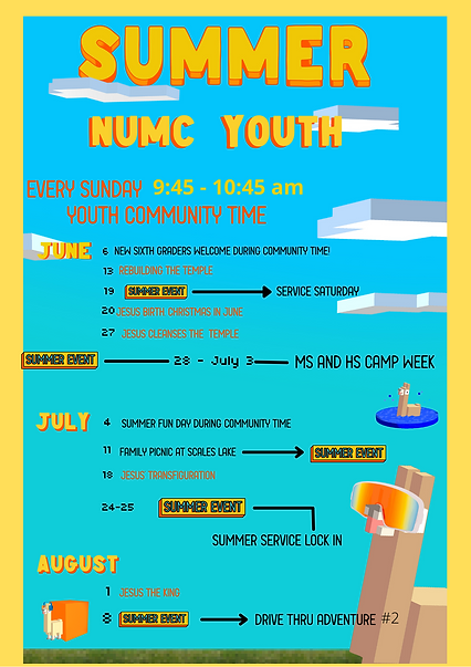 [Original size] num youth.png
