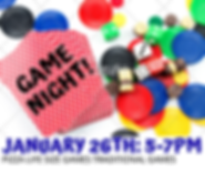 Copy of GAME NIGHT!.png