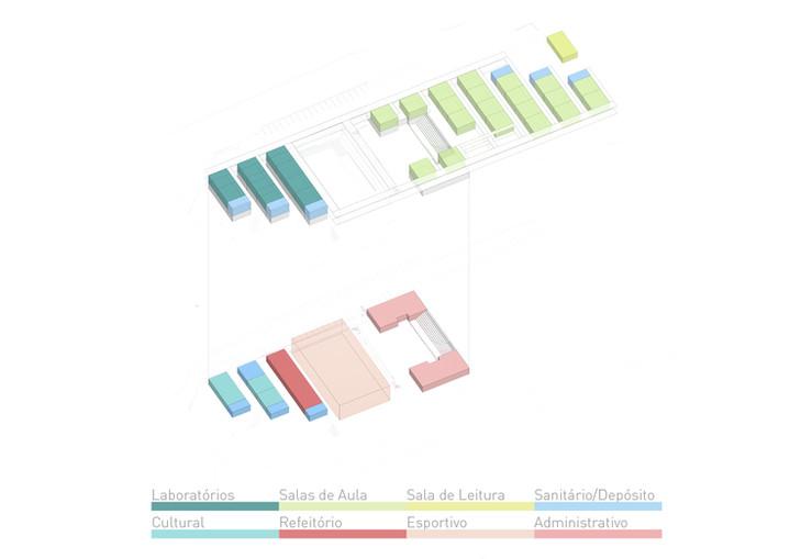 diagramas_01b.jpg