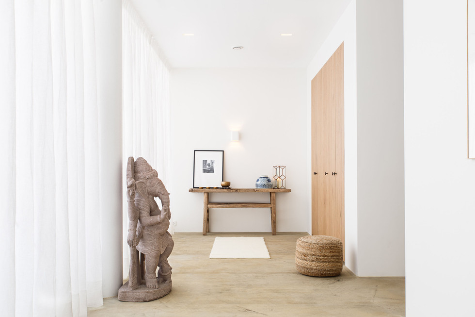 The Loft - Delight Yoga Prinsengracht-4.