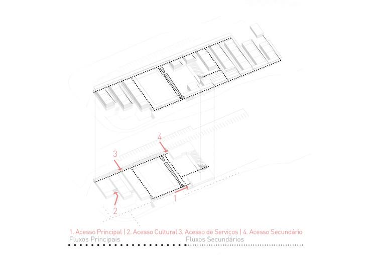 diagramas_02b.jpg