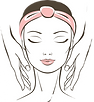 face-massage-in-spa-salon-vector-2145355