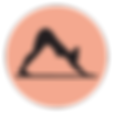 pilates-icons-bck-10-300x300.png