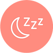 better-sleep-icon.png