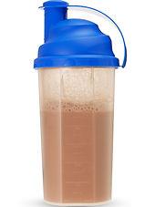 chocolate-protein-Shake.jpg