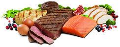 protein-1024x398.jpg