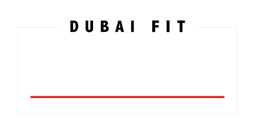 dubai fit yoga logo white.png