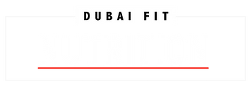 dubai fit nutrition logo.png
