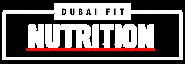 dubai fit nutrition logo.png