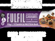 FulFil Protein Bar