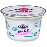 Fage 0% Greek Yogurt