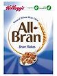 Kelloggs Bran Flakes 500G.jpg