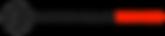 RBF red black logo.png