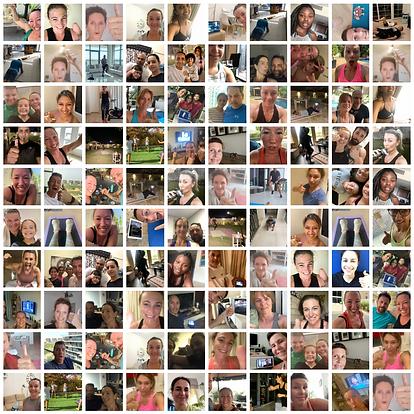 collage 1 online selfies.png