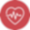 cardiology-icon.png
