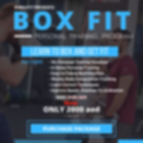Copy of Boxfit Program.png