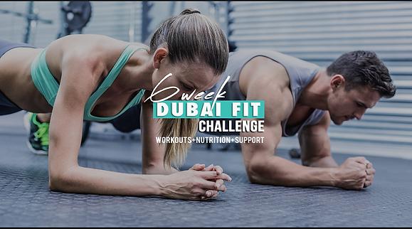 2019 default 6 week challenge banner v2.