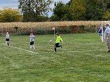 Cyo Soccer.jpg