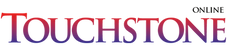 touchstone-logo.png