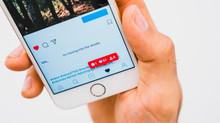 Fórmula y plantilla para calcular el engagement en Instagram