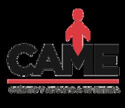 Logo Came (1)
