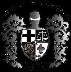 Logo Grupo IMEI