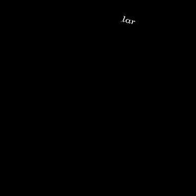 edilar logo.png