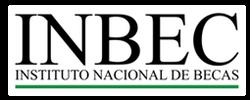 Logo INBEC_edited