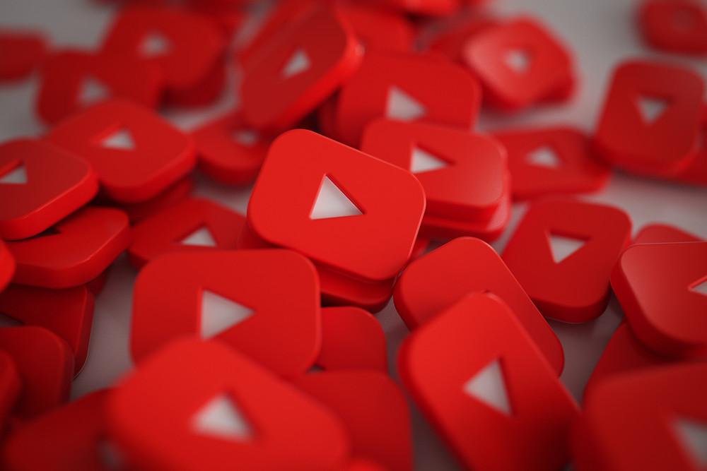 Youtube para mi empresa