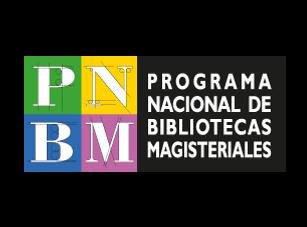 pnbm (1).png