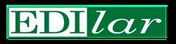 Edilar-logo_edited