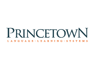 princetown (1).png