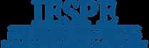 IESPE Instituto de Estudios Superiores para Pofesionales de la Educación