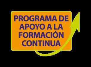 programa_apoyo (2).png
