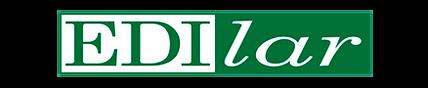 Edilar-logo.png