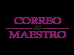 correo_maestro (1).png
