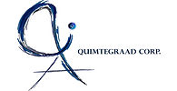 QUIMTEGRAAD Corp.