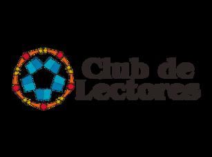 club_lectores (1).png