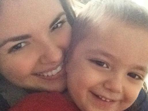 Carta a una madre que ha perdido a su hijo