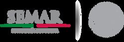 Logo SEMAR